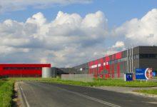 Photo of Whirlpool zawiesza produkcję na dwa tygodnie