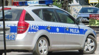 Photo of Obywatelskie zatrzymanie pijanego kierowcy na ul. Krakowskiej