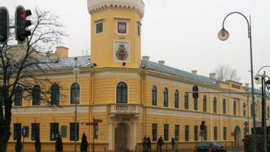 Photo of ZMIANY CEN BILETÓW W MUZEUM REGIONALNYM