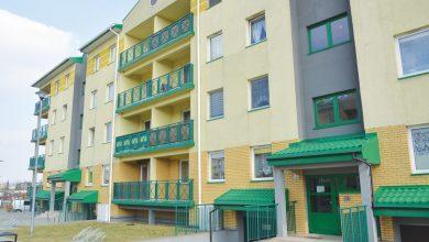 Photo of Ruszył dodatkowy nabór wniosków na mieszkania w bloku przy ul. Sadowej