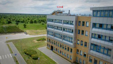 Photo of Kolejne ograniczenia w Szpitalu. Większość drzwi wejściowych została zamknięta