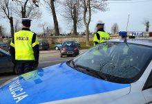 Photo of NA DROGACH TRWA AKCJA TRUCK I BUS. WZMOŻONE KONTROLE POLICJI