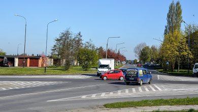 Photo of JAGIELLOŃSKA CIĄGLE W GRZE