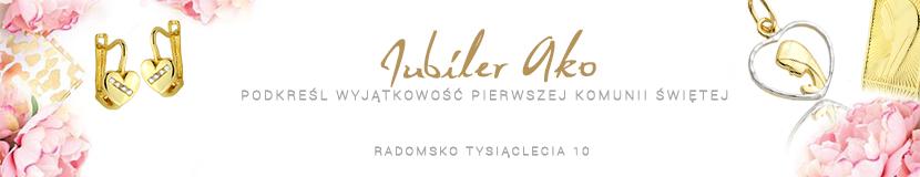 Jubiler Ako