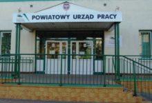 Photo of Tarcza antykryzysowa: PUP oferuje pożyczkę dla mikroprzedsiębiorców