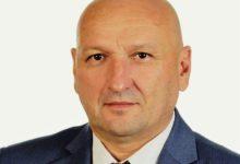Photo of Wójt Roman Radczyc apeluje o przeniesienie wyborów prezydenckich