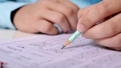 Photo of Wyniki egzaminu ósmoklasistów w Radomsku