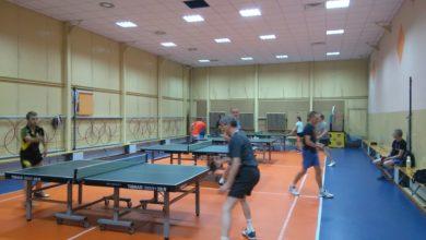 Photo of MOSiR wznawia treningi grup sportowych i rekreacyjnych w sali gimnastycznej