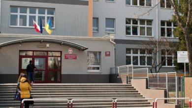 Photo of Wyniki kontroli w I Liceum Ogólnokształcącym