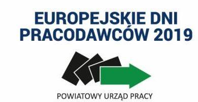 Photo of EUROPEJSKIE DNI PRACODAWCÓW 2019 W RADOMSKU