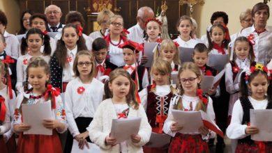Photo of ŚWIĘTO NIEPODLEGŁOŚCI W GOMUNICACH