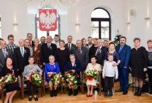 Photo of PRZEŻYLI WSPÓLNIE 50 LAT