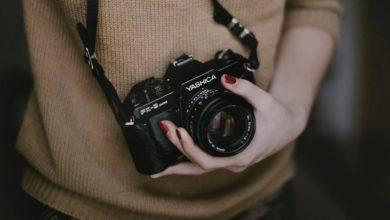 Photo of ZSE: KONKURS FOTOGRAFICZNY CZTERY PORY ROKU