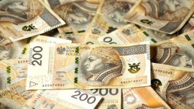 Photo of ZUS: W łódzkim wypłacono już 283 mln zł w ramach postojowego