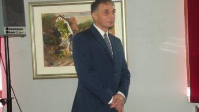 Photo of ODCZYT GRZEGORZA MIECZYŃSKIEGO W MUZEUM