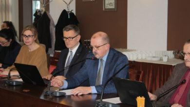 Photo of KONDYCJA FINANSOWA SZPITALA POWIATOWEGO W RADOMSKU