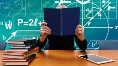 Photo of Sukcesy matematyczne uczniów II Liceum Ogólnokształcącego