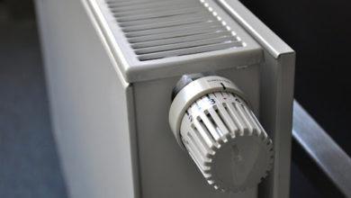 Photo of Przerwy w dostawie energii cieplnej na terenie miasta