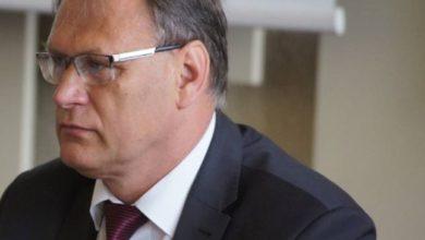 Photo of Prezydent Jarosław Ferenc zadeklarował pomoc przedsiębiorcom