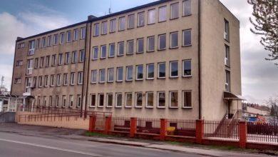 Photo of Urząd Skarbowy prosi o ograniczenie kontaktu do niezbędnego minimum