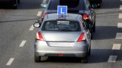 Photo of WORD w Częstochowie zawiesza egzaminy na prawo jazdy
