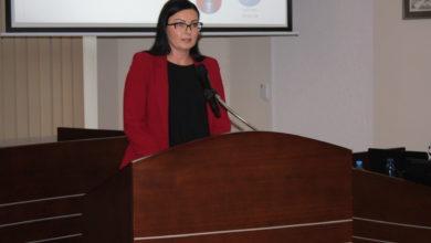 Photo of Starosta Beata Pokora apeluje do Wojewody Łódzkiego o wsparcie dla firm