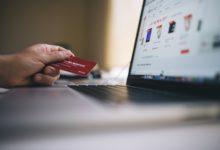 Photo of Zakupy w Carrefour na telefon? Sprawdź kto dołączył do radomszczańskiej sieci sklepów z zakupami na telefon