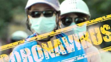Photo of Koronawirus -Pomagamy Radomsko. Chcesz pomóc, potrzebujesz pomocy? Dołącz!