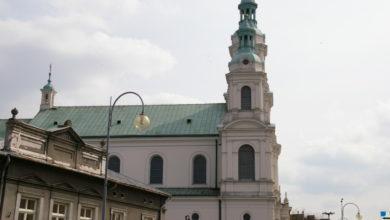 Photo of PIENIĄDZE Z MINISTERSTWA NA OCHRONĘ ZABYTKÓW
