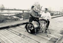 Photo of Posłuchajcie nowej piosenki OverProject z Radomska