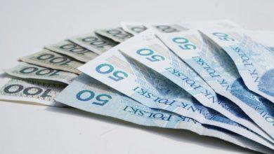 Photo of Rozpoczęło się przyjmowanie przez ŁARR wniosków na pożyczkę płynnościową
