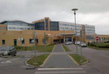 Photo of Koronawirus potwierdzony u pracowników szpitala w Radomsku. Komunikat dyrekcji