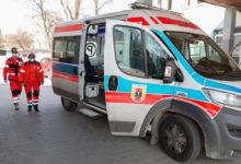 Photo of Koronawirus. Kolejne zgony w Szpitalu Powiatowym w Radomsku