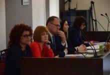 Photo of Będzie nadzwyczajna sesja Rady Miasta w sprawie pomocy dla mieszkańców i przedsiębiorców
