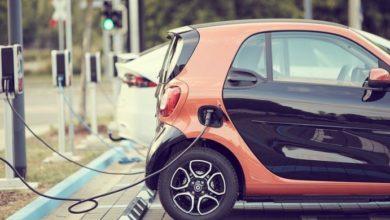 Photo of Elektromobilność dla Radomska. Dzisiaj konsultacje społeczne