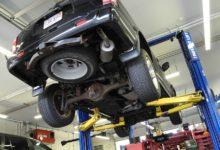 Photo of Wykaz stacji kontroli pojazdów