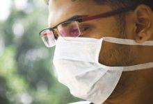 Photo of Koronawirus w Łódzkiem: 808 nowych zakażeń, 261 osób wyzdrowiało