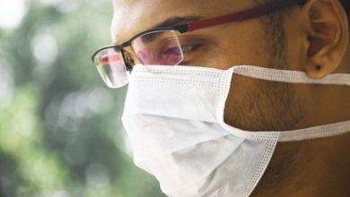 Photo of 158 nowych zakażeń koronawirusem, 4 osoby zmarły