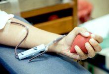 Photo of Brakuje krwi, która ratuje życie