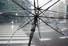 Photo of Uwaga! Intensywne opady deszczu