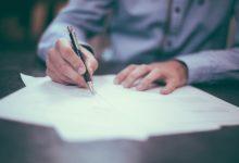 Photo of Tarcza 3.0 Rozszerzone ulgi ZUS dla przedsiębiorców