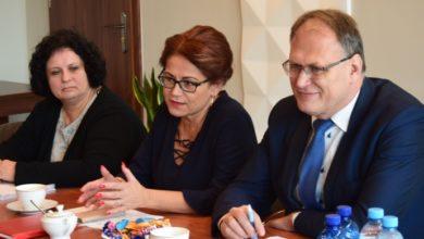 Photo of Będą kolejne ulgi dla radomszczańskich przedsiębiorców?