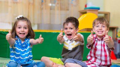 Photo of Radomszczańskie przedszkola przyjmują dzieci