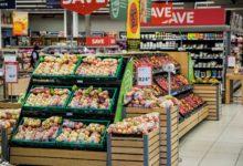 Photo of Piekarnia, kwiaciarnia, supermarket, bary. Sprawdź kto dołączył do sieci sklepów z zakupami na telefon