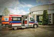 Photo of Gmina Kleszczów przekazała 300 tys. zł szpitalowi w Radomsku na walkę z koronawirusem. Kto jeszcze pomógł?