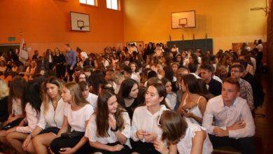 Photo of Rekrutacja do szkół średnich i wyższych zostanie przesunięta