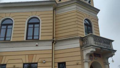 Photo of Zwiedzanie Muzeum również w niedzielę
