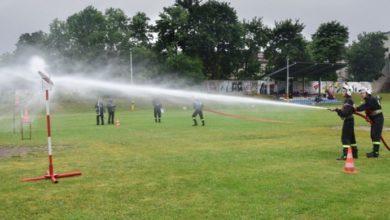 Photo of Konkurs dla Ochotniczych Straży Pożarnych