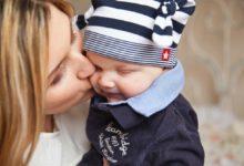 Photo of Dziś wyjątkowe święto – Dzień Matki