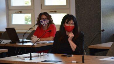 Photo of Radni zaopiniowali zmiany w budżecie